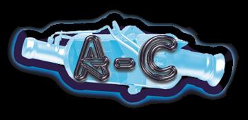 A-C Logo
