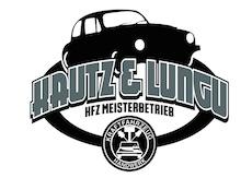 Kfz-Kautz-logo